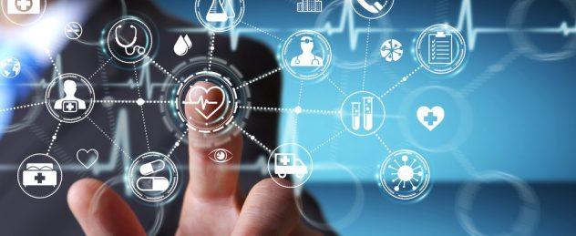 health care technology
