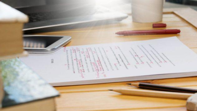 Sins Of homework help websites for college students