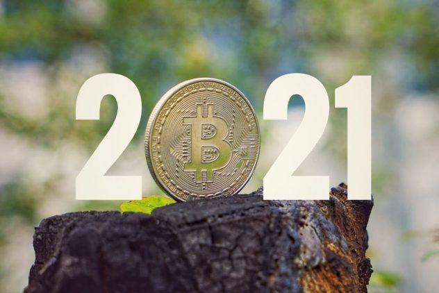 bitcoin a blackpool