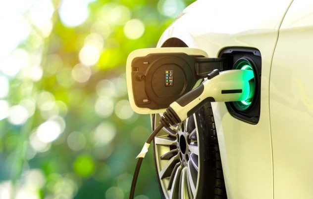Everything You Need to Know About an EV Consultant