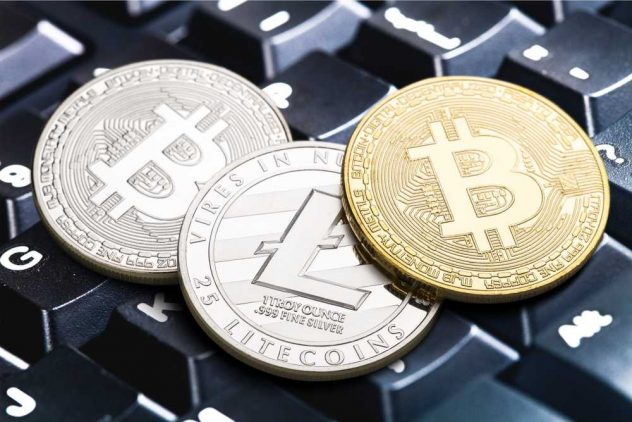 Change namecoins to bitcoins for sale boloco aams goldbetting