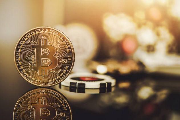 bitcoin uk gambling