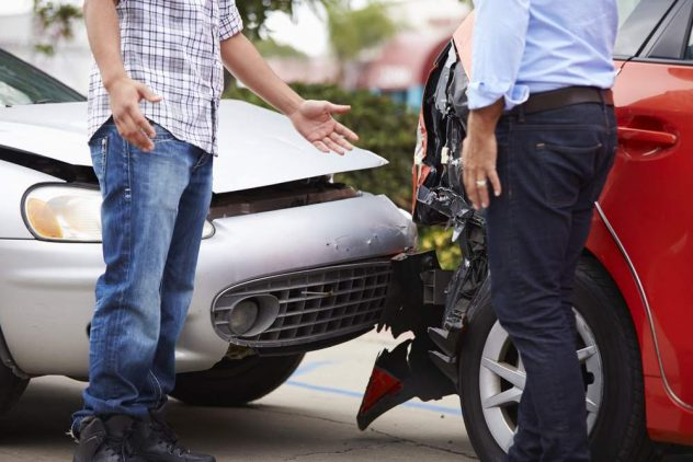 car accident lawyers needed