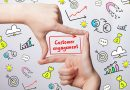 How to boost your customer engagement strategy