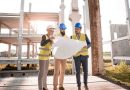 How does construction bidding process works?