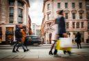 Key indicators for the UK economy