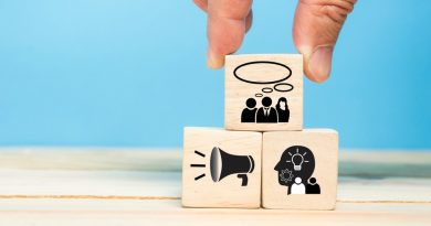 Poor brand perception? Here's how to turn it around