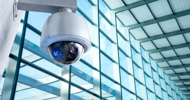 Top reasons to get a business CCTV system installed right now