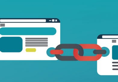 Resource page link building – A new SEO technique to earn links
