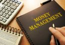 Everyday money management tips for small business owners