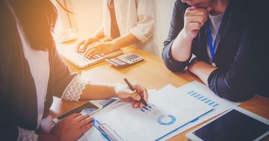 Gathering data as a business: Where to start