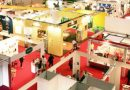 Exhibition stand and your brand: What to do