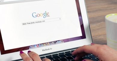 How to make website optimisation affordable for small businesses