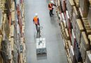 The importance & benefits of managing inventory