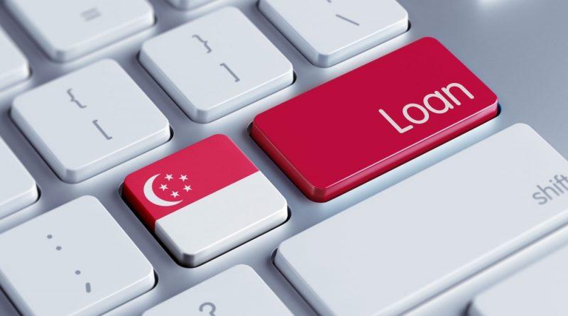 cash loans in Singapore