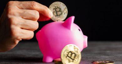 How to make smart choice of Bitcoin IRA companies