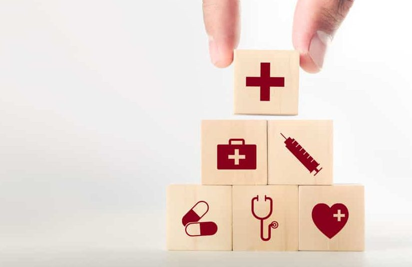 The best ways to find the right health insurance plan ...