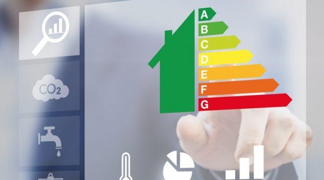 businesses energy consumption