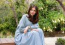 Lola Karimova-Tillyaeva, the archetype of a successful woman