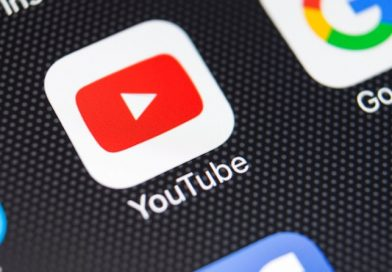 How to achieve the first 100 subscribers on your YouTube channel