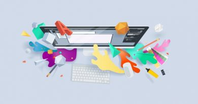The perks of quality web design to grow your business