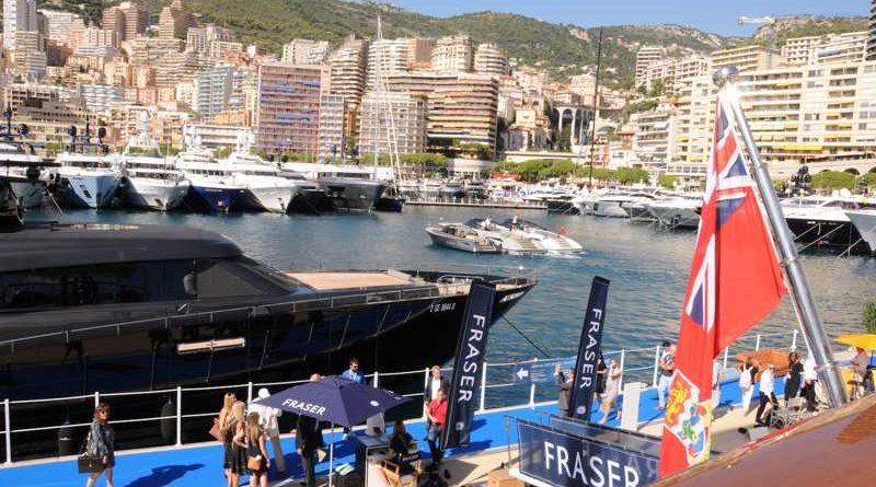 yacht financing