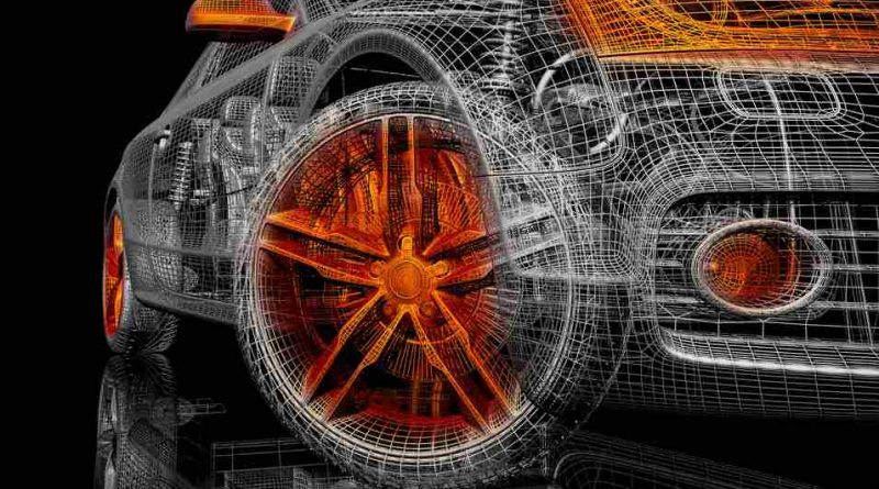 3d printing construction wheel