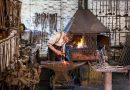 ironmongery forge