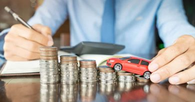 How to keep your car's value