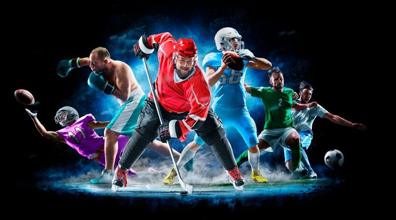 online sports bookmaker