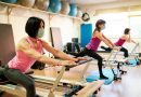 Safety in the gym: 10 ways to stay fighting fit and injury free
