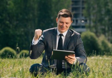 3 tools for remote selling your business needs right now