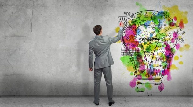 Thought leadership and innovation