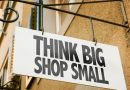 small businesses now