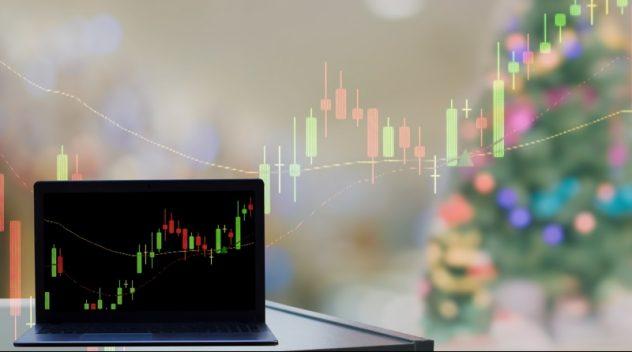 stock market holiday