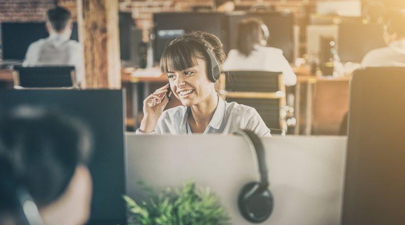 online bookies customer support