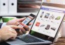 UX mistakes ecommerce websites