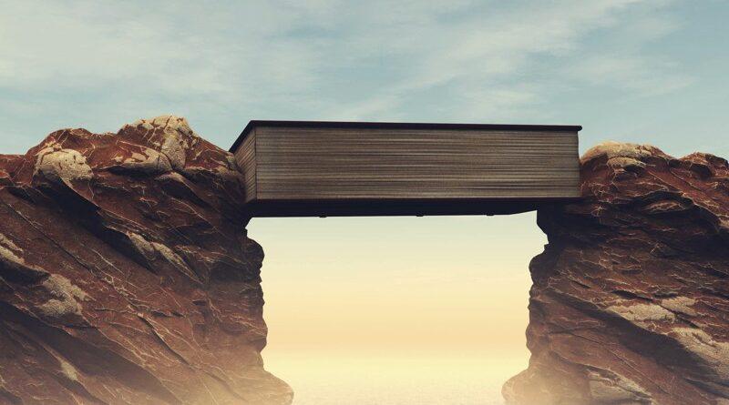 marketing knowledge gap