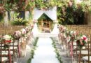 How to start and grow your wedding venue business