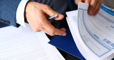 The importance of buildings insurance after exchanging contracts